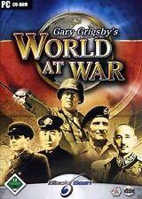 Gary Grigsby's World at War von Software Discount 99 | Game | Zustand sehr gut