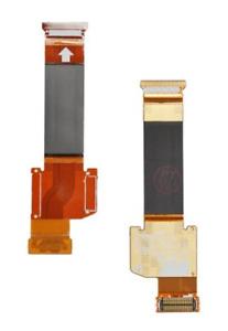 Teil Ersatzteil Flex Blatt ~ Samsung Gt S5330 Welle 533