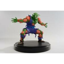 Figura Piccolo Scultures 7 Banpresto Colosseum Dragon Ball Z