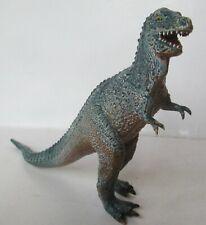 """Allosaurus Dinosaur 5.5"""" X 8"""" Figure"""