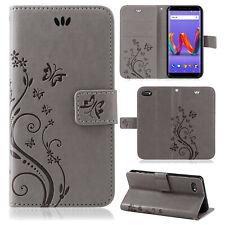 13f35a949fa Carcasas Para Sony Xperia L de silicona/goma para teléfonos móviles ...