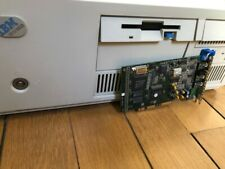 IBM PS/2 M-ACPA MCA Sound Card Rare -like Chipchat Sound Blaster MCV CT5330 5320