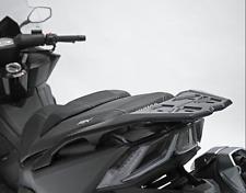 PORTAPACCHI ORIGINALE KYMCO AK 550 AK550 2017 2018 2019 2020 2021