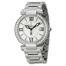Chopard Imperiale Mother of Pearl Dial Ladies Watch 388532-3004