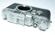 Leica IIIg / 3G Kamera       An-Verkauf   ff-shop24
