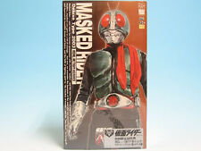 RAH Kamen Rider New  1 DX Action Figure Medicom Toy
