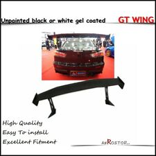 FRP VARIS FOR STREET GT WING REAR SPOILER 1600MM FOR MITSUBISHI EVO 10 X