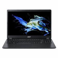 "Acer extensa 15 (15,6"" FHD) portátil i3 2x2.1ghz 8gb RAM 1tb HDD win10+g - data"