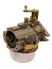 Cub Cadet Lawn Mower Engines for sale | eBay