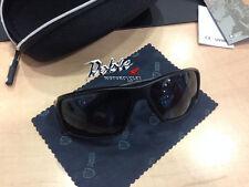 2017 Civic Type R Genuine Honda Pair of Swiss Peak Sun Glasses Sunglasses Shades