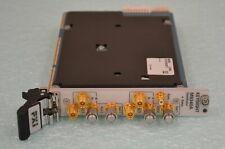 Keysight M9340A PXIe Vector Network Analyzer RF Distributor Three Available