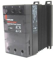 New Riese Electronics Safe 2.2 AR.9657.2010 24 VAC//DC 50-60 Hz Control Relay