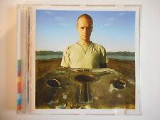 REALWORLD - MARTYN BENNETT : GRIT | | CD ALBUM | PORT 0€ !
