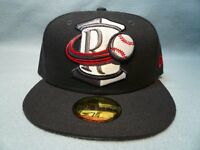 New Era 59fifty Rome Braves Grand Logo 7 1/4 or 7 1/2 BRAND NEW Fitted cap hat