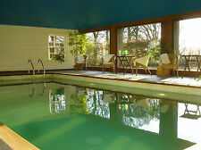 CHRISTMAS or NEW YEAR 4 nts Large group Holiday House & Cottages Swimming Pool