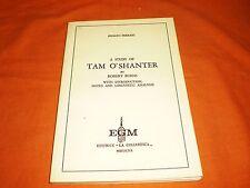 renato ferrari a study of tam o' shanter