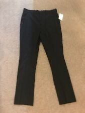 H&M kids Black trousers size 14 years