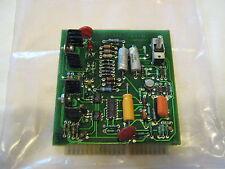 L-TEC 675332 Rev B Circuit Board PCB  Free Shipping!