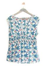 Camisas y tops de mujer White Stuff 100% algodón