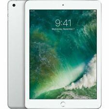 Brand NEW Sealed Apple iPad Air 16GB, Wi-Fi, 9.7in Retina...