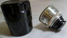 Zorki BK lens 2,8/35 Russian lens for FED Zorki Leica M39 L39 mount camera 2381