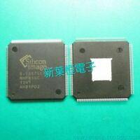 5PCS TLC2264IN  Encapsulation:DIP14,