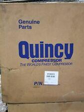 QUINCY SEPARATOR REF P/N 124487-004 FILTER