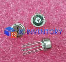 3Pcs New Lm111H Ns 0623+ Can-8