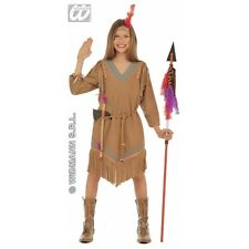 178f0f8433cd5 Vestito carnevale indiana a costumi e travestimenti per carnevale e ...
