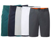 Oakley Cypress Gab Stretch Golf Shorts Style 442515 - Choose Size & Color