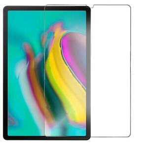Schutzfolie Für Samsung Galaxy Tab A7 10.4 Glasfolie Display Glas Schutz Folie