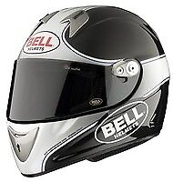 CASQUE BELL Indy M4R - TAILLE XL