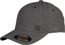 Billabong Station Flexfit Cap Caps Mütze Mützen U5cfo2 Bif5 schwarz Black c9e484423cf7