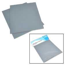 2 in1 Grey and White Balance Colour Temperature Card / Exposure Metering x2