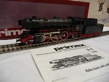 Märklin 3191 Primex Locomotive À Vapeur Br 23 105 DB AC Top OVP 1608-21-23