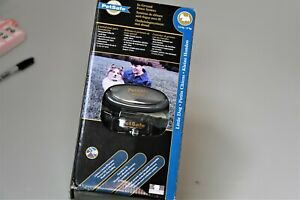 Petsafe In ground fence system, new, boxed, 3.6-25Kg dogs, special price