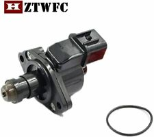 HZTWFC Idle Air Control Valve IAC Valve E9T15373C for Kia Sorento Engine Mirage