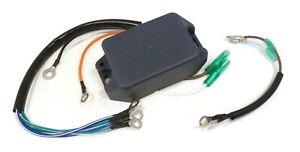 Switch Box for Mercury MerCruiser 339-6222A 4, 3396222A4, 6222A-4, 6222A4 Engine