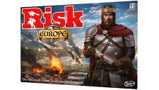 War Risk Cardboard Board & Traditional Games
