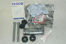 IVECO kit reparation frein OEM : 42559195 pièces 100% origine original (27)