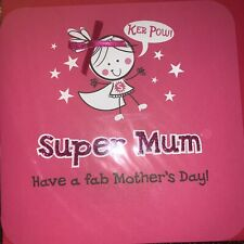 Mum On Mother's Day Card