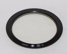 Cokin 16 Star B series B55mm filter Cross Screen  France O33434