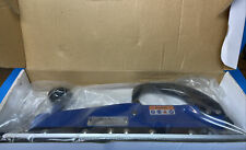 Blue Point Heavy Duty Straight Line Air Sander Made For Snap On Free Shipping
