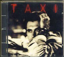 Bryan Ferry-TAXI CD 1991