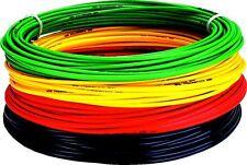 Polyurethan Rohrleitung - Rohr Pin 9 Farben, Und Größen Für Pneumatik, 25 Meter