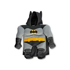 Petco DC Justice League Batman Illusion Dog Suit