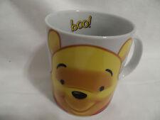 Walt Disney Winnie the Pooh Peek a Boo Tasse