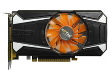 Zotac Geforce GTX 750Ti 2GB ddr5 Video Cards  Graphics