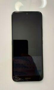 Nokia C5 Endi (TA-1222) 64GB (Cricket) Smartphone