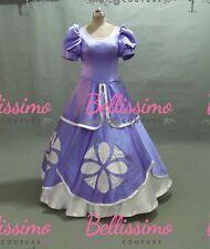 Full Length Satin Short Sleeve Dresses for Women